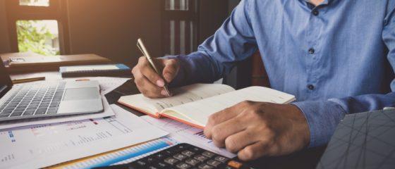 Cómo el covid-19 obligó a crear nuevos emprendedores y a bajar la inversión para abrir un negocio