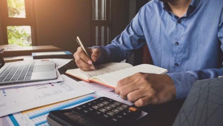 Listado proveedores ya no será obligatorio para presentar declaración del IVA