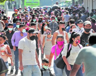 La deuda pendiente de Guatemala con su juventud, ¿en dónde debe invertir?