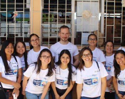 GuateÍntegra es reconocida en feria virtual promovida por secretaría de la OEA