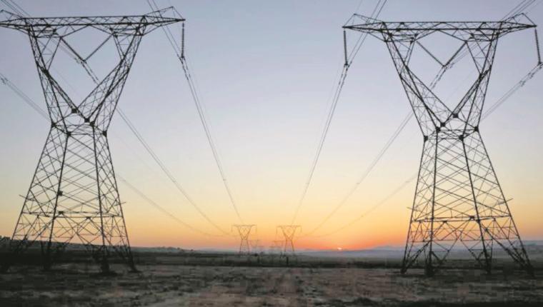 Guatemala deja sistema eléctrico regional: Cuáles son las opciones para exportar energía