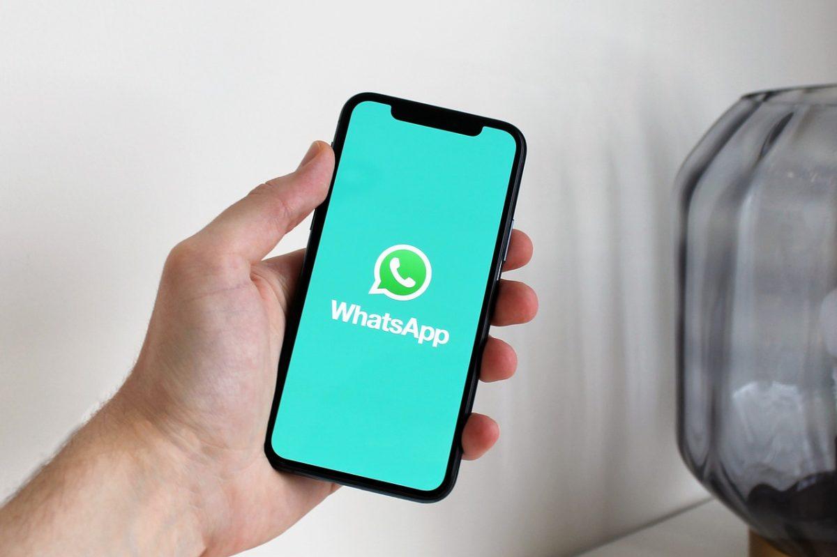 WhatsApp: cuáles podrían ser las mejoras y nuevas funciones en las videollamadas de la aplicación
