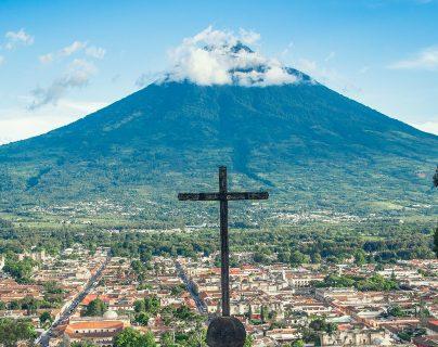 Las 9 maravillas que debes conocer si quieres viajar a Guatemala