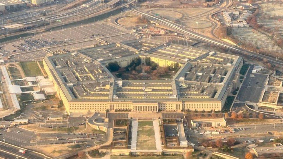 El enorme problema de las agresiones sexuales en el Ejército de Estados Unidos (y por qué es tan difícil solucionarlo)