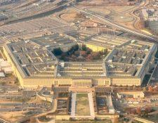 El Pentágono ha invertido millones de dólares en la lucha contra los abusos sexuales en sus bases, sin resultados tangibles. AFP