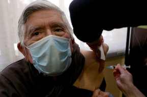 Coronavirus en América Latina: los países de la región que van a administrar una tercera dosis de refuerzo de la vacuna contra covid-19