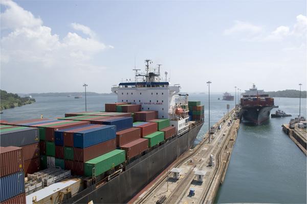 Exportaciones de Guatemala reflejan buen ritmo y mejoran escenario de crecimiento