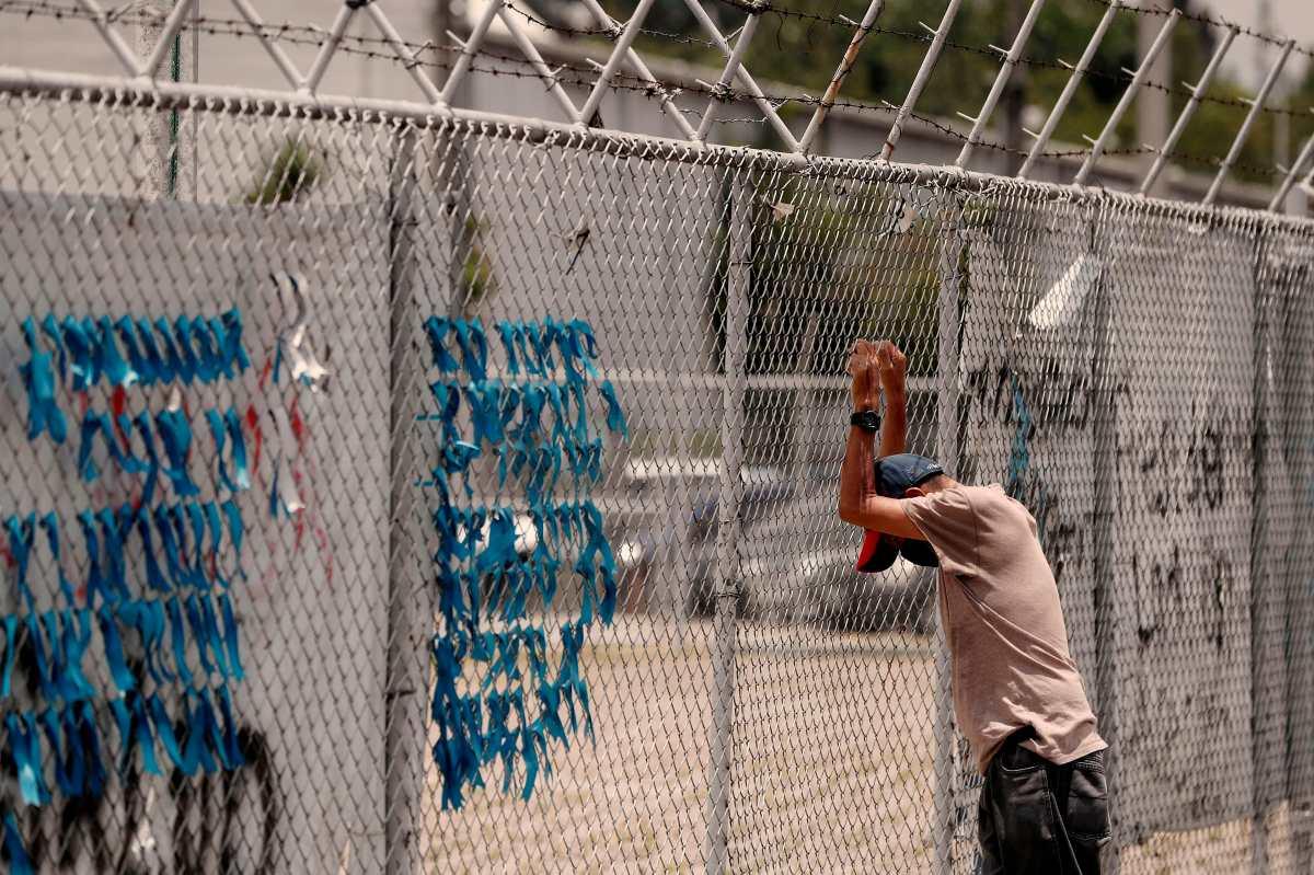 Semáforo covid-19: Pandemia tiene en alerta roja al 85% de los 340 municipios de Guatemala