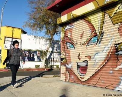 "Argentina: Denuncian a ""Dragon Ball Super"" por violencia simbólica"