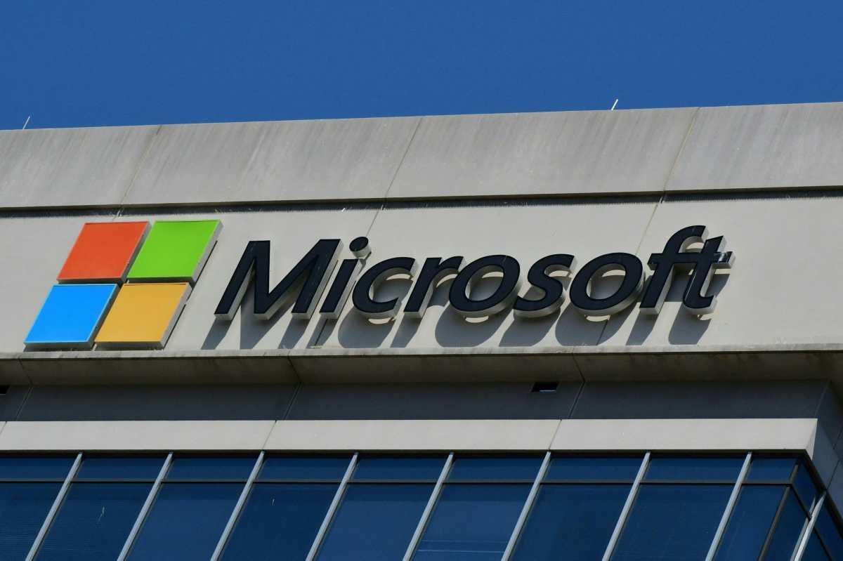 Microsoft exigirá que sus empleados se vacunen contra el covid-19 antes de regresar a sus instalaciones