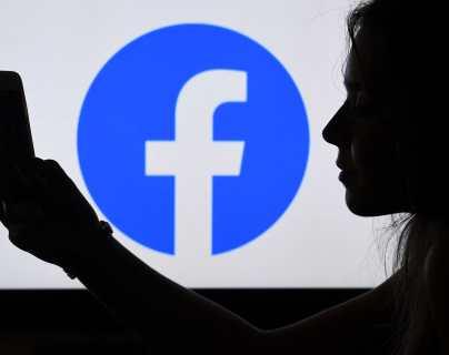 Estafas por Facebook: PNC reporta 90 casos en lo que va del 2021
