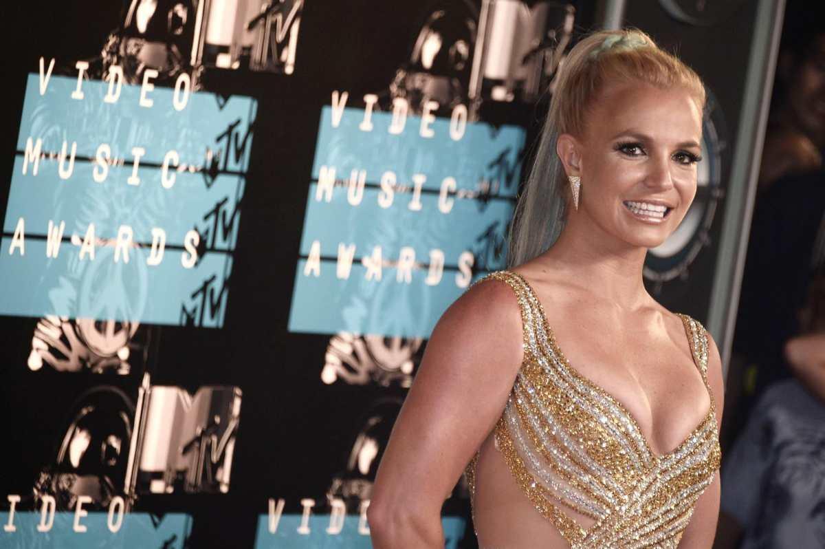 El padre de Britney Spears renunciará a ser su tutor (las condiciones y el rechazo al vínculo familiar)