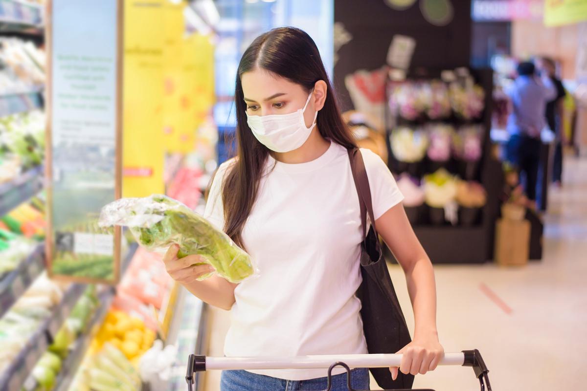 Cómo comprender mejor al consumidor post pandémico
