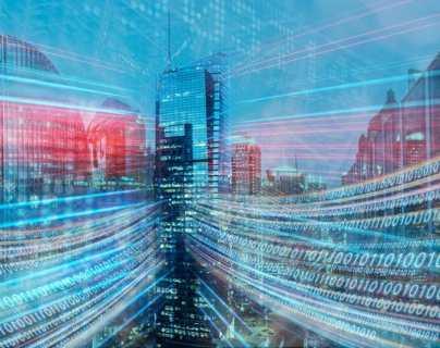 ¿Es la digitalización demasiado exigente con el planeta y laspersonas?