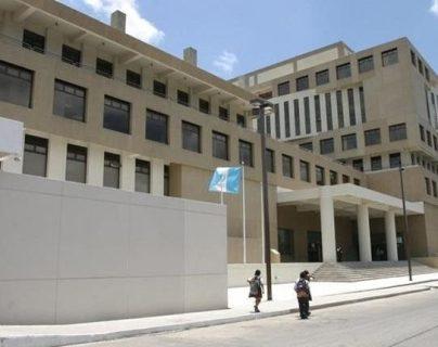 Llegada de Curruchiche como jefe de la Feci provoca diversas reacciones sobre su papel al frente de la Fiscalía