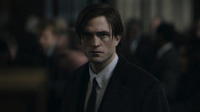 """Revelan cuántos millones de dólares recibió Robert Pattinson por """"The Batman"""""""