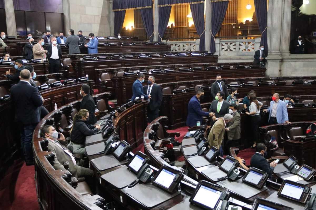 Estado de Calamidad: por qué las modificaciones del Ejecutivo provocan más incertidumbre, mientras Congreso convoca a sesión ordinaria urgente