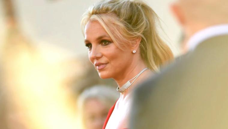 Britney Spears: Autoridades de EE. UU. investigan incidente entre la cantante y una de sus empleadas