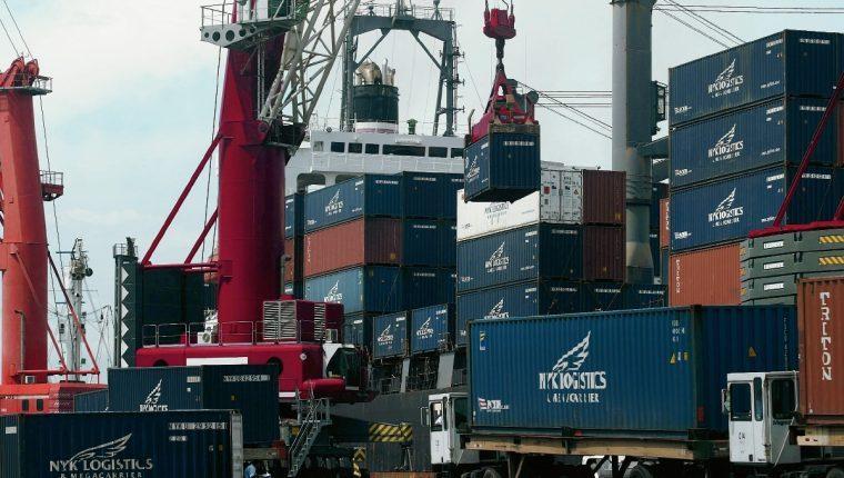 ¿Comercio navideño estará menos abastecido? Tres factores internacionales afectan mercado nacional