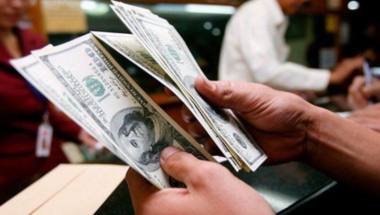 ¿Podrán superar las remesas a las exportaciones este año?