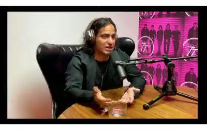 Alejandro Puga causa repudio por comentario racista y Codisra le exige disculpa pública