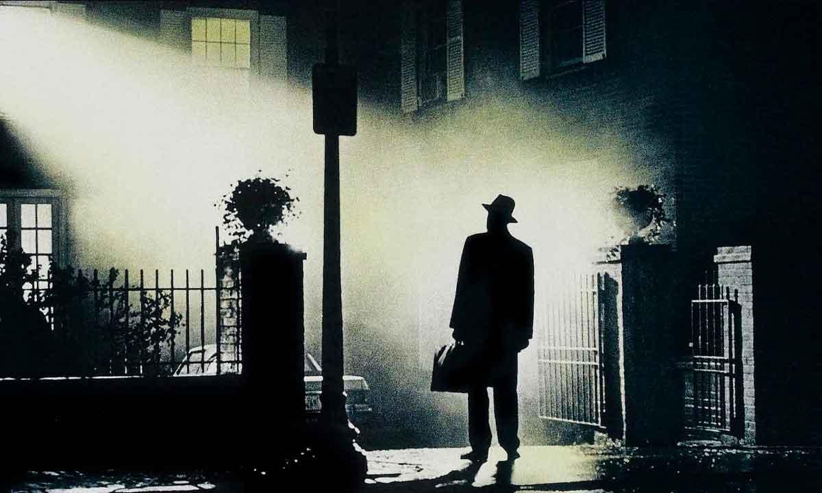 """""""El exorcista"""" regresará a las pantallas en formato de trilogía tras 50 años de su estreno"""