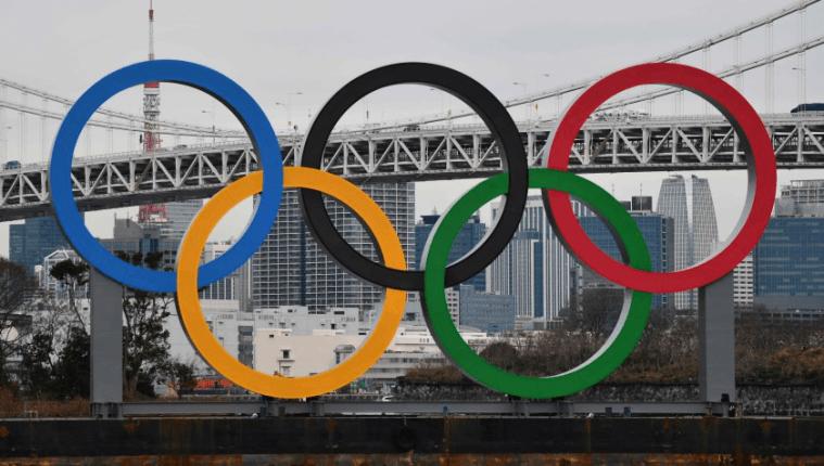 En cada nueva edición de los Juegos Olímpicos se escriben relatos y hazañas que perdurarán para siempre en la historia del olimpismo. Foto Prensa Libre