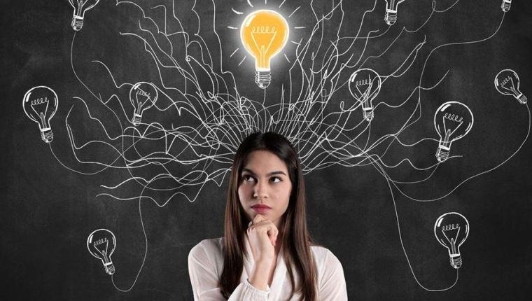 La innovación y digitalización son aspectos que ayudan a la expansión de la empresas. (Foto, Prensa Libre: Hemeroteca PL).