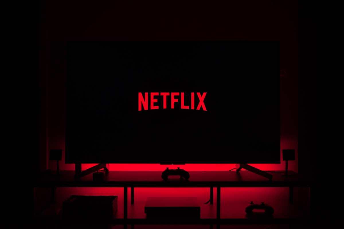 5 películas en Netflix con tramas altamente perturbadoras