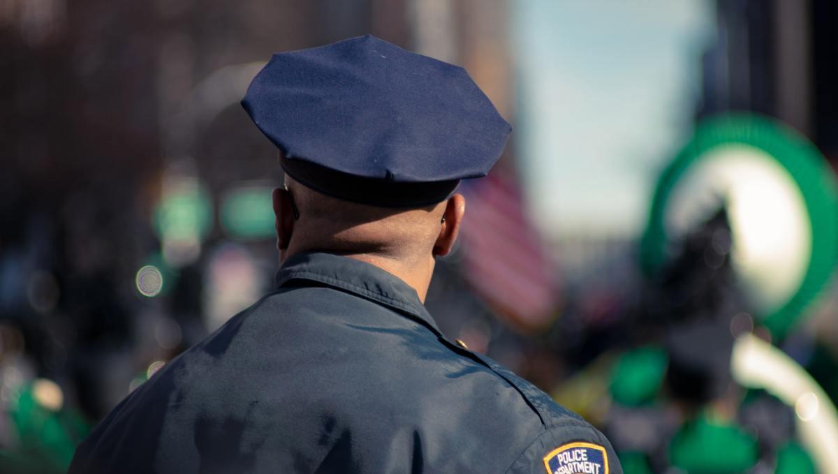 Dos muertos y 18 heridos en varios tiroteos en Nueva York en las últimas horas
