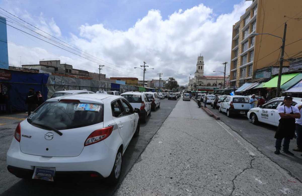 La postura de la Unidad Nacional por la Víctimas de Tránsito en relación con el seguro obligatorio para transporte colectivo y de carga