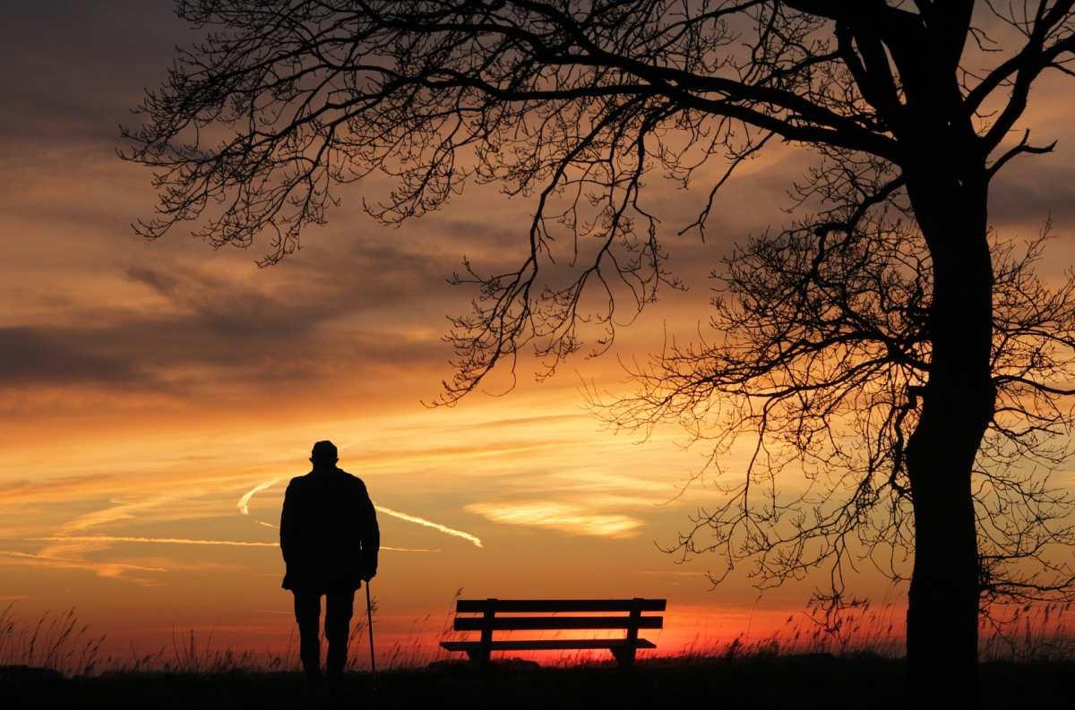 La calidad de vida en la enfermedad de Parkinson