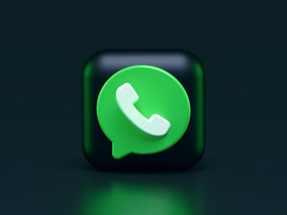 """WhatsApp Web: Esta es la forma para ocultar que está """"en línea"""" en la versión de escritorio"""