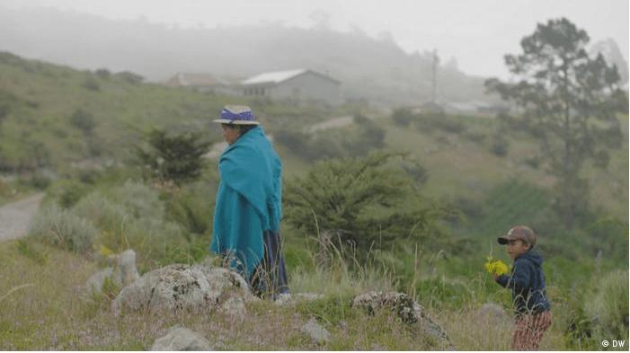 200 años de independencia en Centroamérica: identidades de una región olvidada