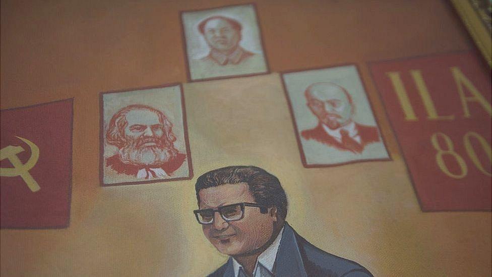Abimael Guzmán: qué es el maoísmo, la ideología en la que se inspiró el líder guerrillero y por la que desencadenó en Perú una guerra sangrienta