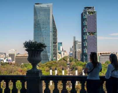 Cuáles son los barrios más populares para comprar casa en 5 capitales de América Latina (y cómo la pandemia cambió las preferencias)