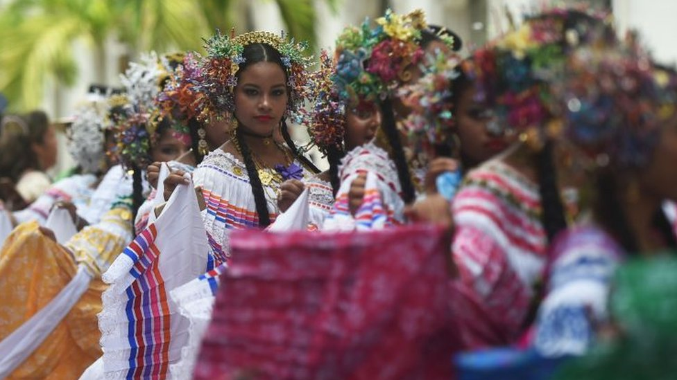 Bicentenario: por qué Panamá no celebra su independencia de España el mismo día que el resto de Centroamérica