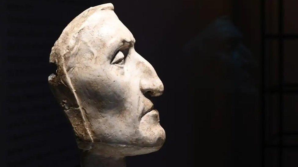 La Divina Comedia: las historias reales detrás de los personajes de la obra maestra de Dante