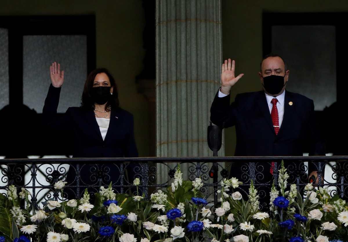 EE. UU. asegura que lucha contra la corrupción en el Istmo da resultados a pesar de que algunos funcionarios frenen esos esfuerzos