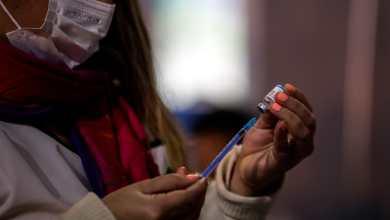 Coronavirus: Moderna desarrolla dosis de refuerzo contra el covid-19 y la gripe