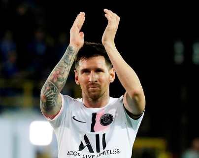 El fichaje de Messi está prácticamente amortizado: Leo, una mina de oro incluso sin calzarse las botas