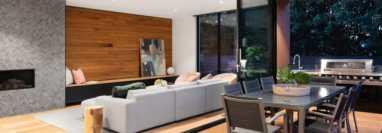 5 dispositivos básicos para comenzar tu casa inteligente