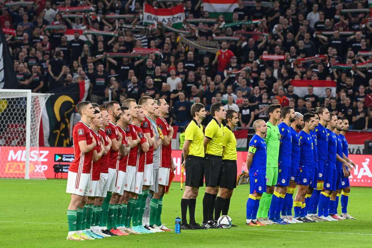 Las ligas de Europa se plantan a la Fifa y dicen no a un Mundial cada dos años