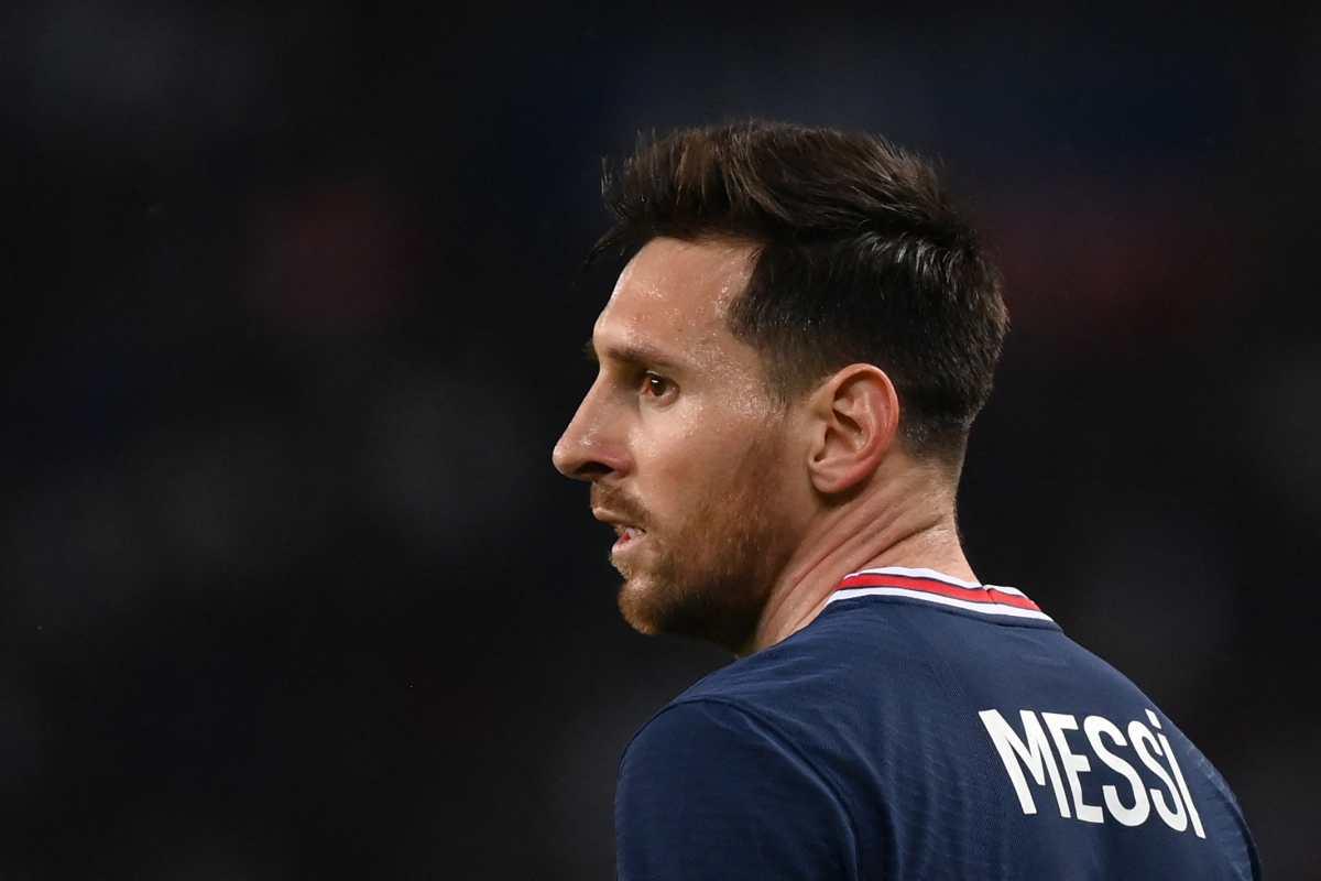 Messi se pierde su segundo partido consecutivo y Neymar recupera su magia en el PSG