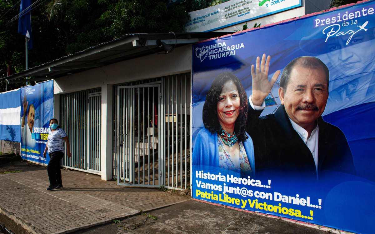 ¿Puede ocurrir en Guatemala un escenario similar al de Nicaragua?