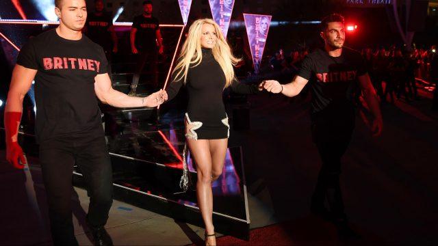 Britney vs. Spears: Netflix revelará los secretos del polémico juicio de la cantante