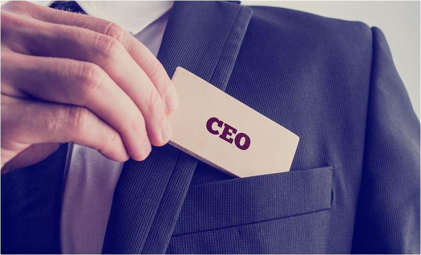 El rol del CEO sigue siendo vital dentro de las tomas de decisiones de la organización. (Foto Prensa Libre: Shutterstock)