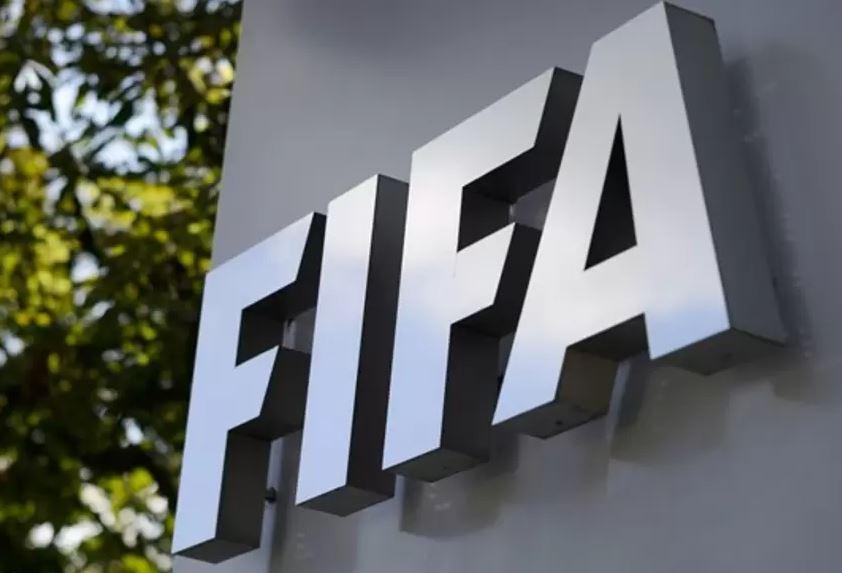 La Fifa en busca de expandir su huella global más allá de sus oficinas centrales en Zúrich, el órgano rector del futbol, estudia la viabilidad de mudar a Estados Unidos su motor financiero. Foto Prensa Libre: Hemeroteca PL.
