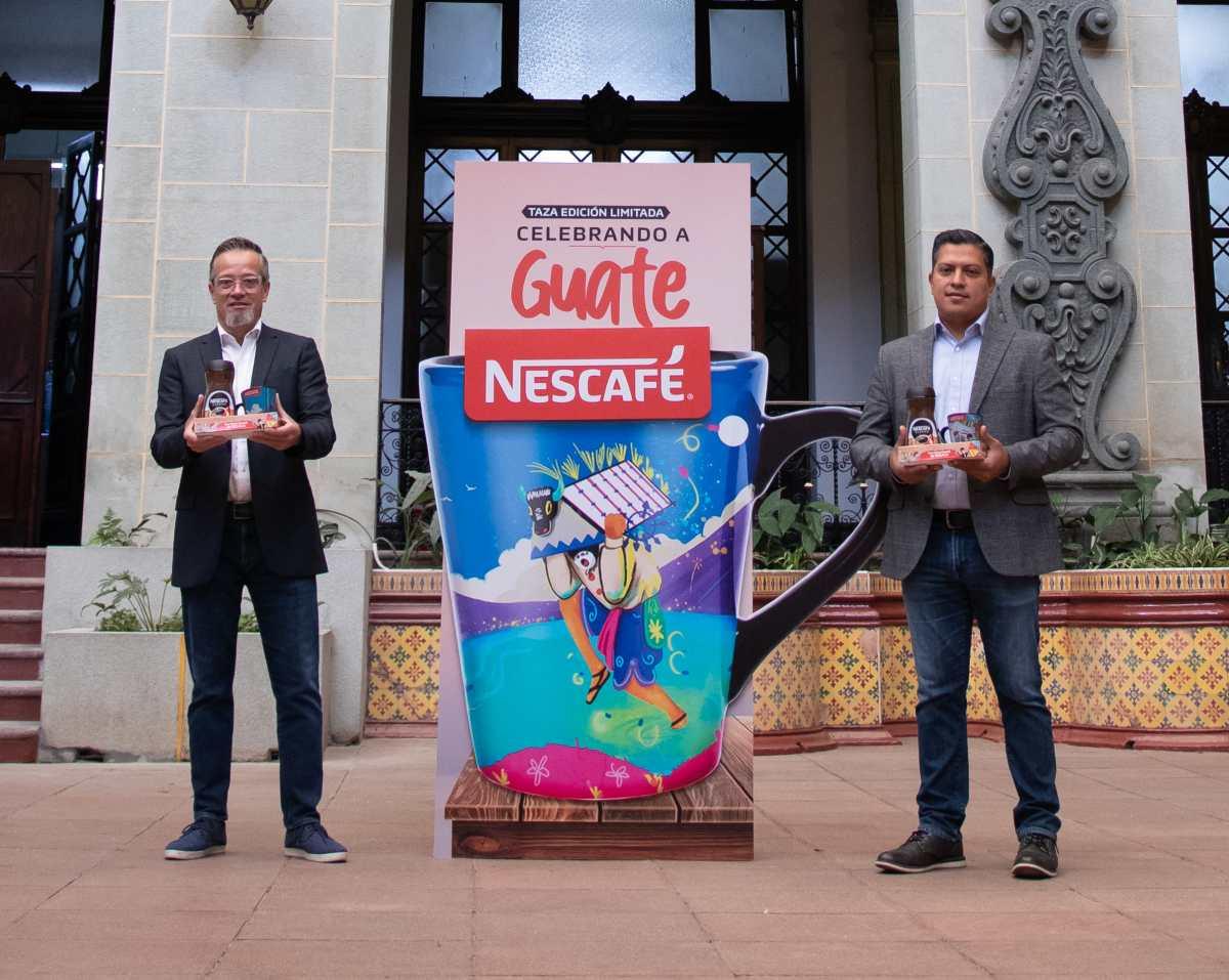 Celebran el bicentenario de Guatemala con arte