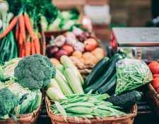 Mitos y verdades de las verduras: ¿La espinaca es mala para el ácido úrico elevado?